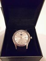 Мужские наручные часы BMW Watch, Men