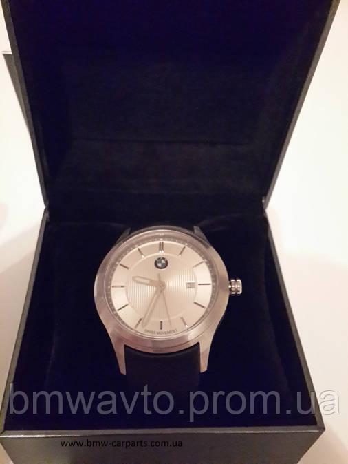 Мужские наручные часы BMW Watch, фото 2