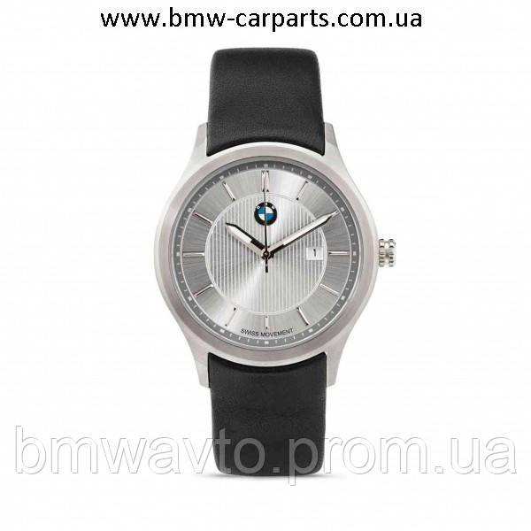 Мужские наручные часы BMW Watch