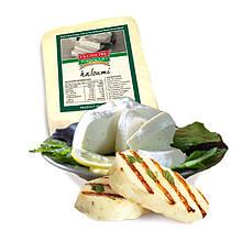 Закваска для сыра Халлуми (Halloumi)