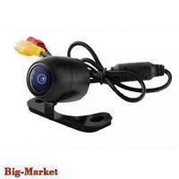 Камера заднего вида для автомобиля Car Cam 600L Универсальная!