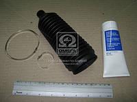 Пыльник рулевого управления FORD (производитель Ruville) 945206