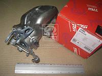 Суппорт тормозная VW GOLF V, SKODA SUPERB, YETI заднего правый(производитель TRW) BHS325