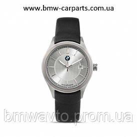 Женские наручные часы BMW Watch, Ladies
