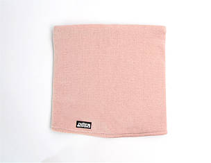 Бафф Pink Classic, фото 2