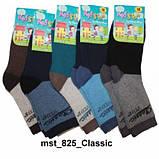 Детские носочки зимние р.22 арт.825, фото 2