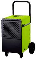 Промышленный осушитель воздуха Grunfeld GD1701-50