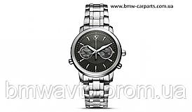 Женские часы BMW Ladies Wrist Watch