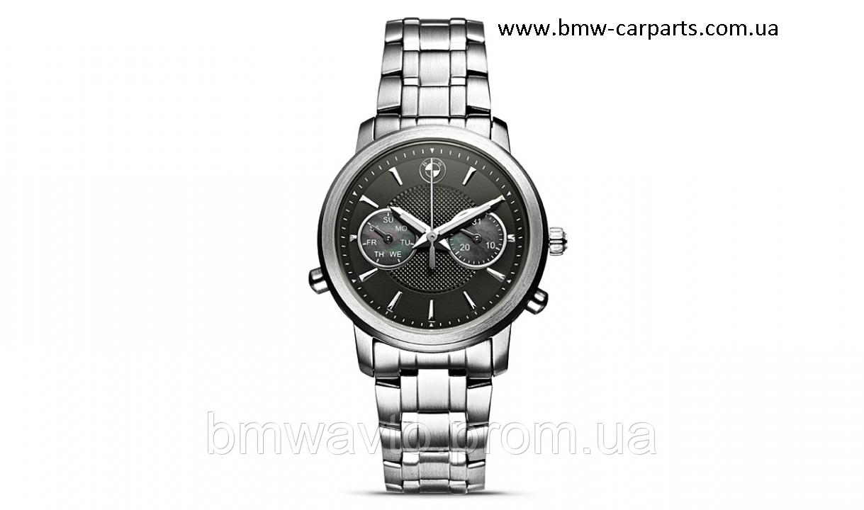 Женские часы BMW Ladies Wrist Watch - Bmw - Carparts в Киеве fdf05be7f609a