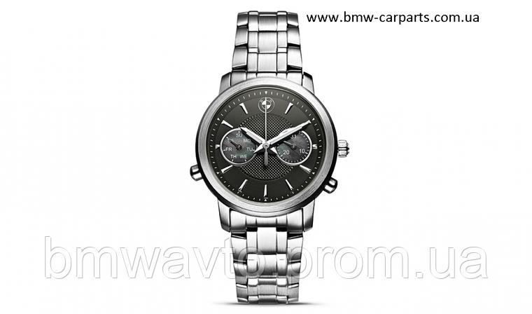 Женские часы BMW Ladies Wrist Watch, фото 2