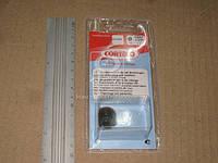 Пробка слива масла VAG (Производство Corteco) 220150S