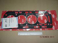 Прокладка головки блока RENAULT 2.0 8V J6R (производитель Corteco) 411156P