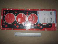 Прокладка головки блока FORD ESCORT 1.4 CVH (производитель Corteco) 411335P