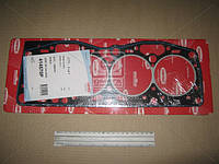 Прокладка головки блока FIAT 138B3/146C6 (производитель Corteco) 414570P