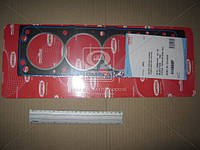 Прокладка головки блока OPEL ASTRA 1.6i 16V X16XEL (производитель Corteco) 414669P