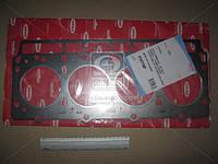 Прокладка головки блока цилиндра FORD TRANSIT 4AB 2.5 D (производитель Corteco) 414776P