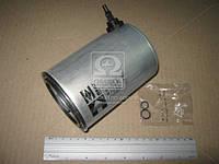 Фильтр топлива MB (производитель Knecht-Mahle) KC87D