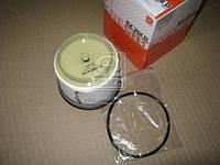 Фильтр топливный (производитель Knecht-Mahle) KX268DEco