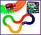 Детский конструктор, светящийся трек Magic Tracks/Мэджик Трек  220 деталей