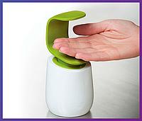 Дозатор для жидкого мыла Soap Bottle/Joseph Joseph C-Pump