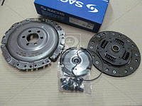Комплект сцепления VW (производитель SACHS) 3000 824 501