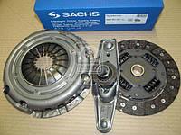 Комплект сцепления VW (производитель SACHS) 3000 951 051