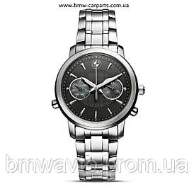 Мужские часы BMW Men's Watch Metal Strap