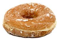 Пончик в Глазури (Frosted Donut)