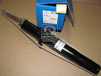 Амортизатор подвески HONDA передний газов. (Производство SACHS) 313 866