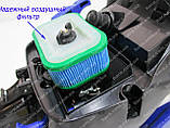 Бензопила Беларусмаш ББП-6900, фото 9
