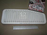 Фильтр воздушный TOYOTA PREVIA (производитель ASHIKA) 20-02-284
