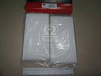 Фильтр салон HONDA CIVIC VI HATCHBACK (производитель ASHIKA) 21-H0-H04