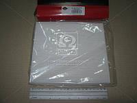 Фильтр салон TOYOTA PRIUS (производитель ASHIKA) 21-TY-TY2