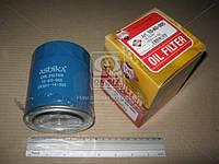 Фильтр масляный HYUNDAI H100 TRUCK PIANALE PIATTO/TELAIO 2.5 D (производитель ASHIKA) 10-K0-005