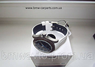 Часы BMW Motorsport ICE Watch Steel, фото 3