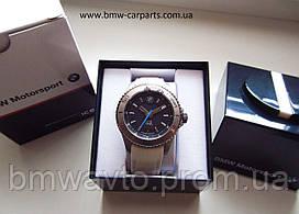 Часы BMW Motorsport ICE Watch Steel