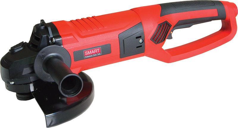 Болгарка Smart SAG-5009 (230/2400W)
