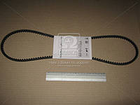 Ремень клиновой AVX10X1175 (производитель DONGIL) 10X1175
