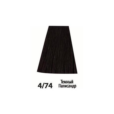 4/74 Темный Палисандр Siena Acme-Professional