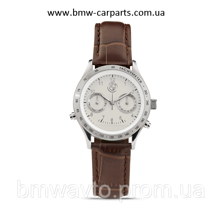 Женские наручные часы BMW Day-Date Watch, фото 2