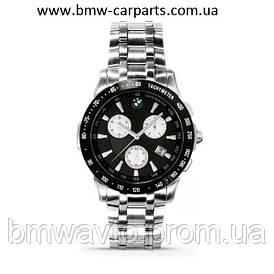 Мужской спортивный хронограф BMW Men's Sports Chrono
