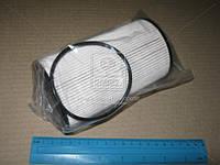 Фильтр топливный AUDI, SEAT, SKODA, VW 1.9TDI,2.0TDI (Производство Interparts) IPEF-115