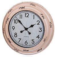 Часы настенные Loft 46 см 119A