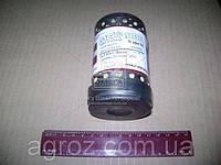 Фильтр ГУРа (смен.элем.) ЗИЛ 5301 (Цитрон) 4334-3407350