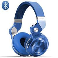 Наушники BLUEDIO T2S BLUE