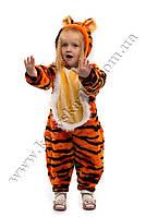 """Новогодний  костюм для малышей """" Тигренок"""""""
