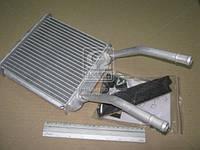 Радиатор печки OPEL (производитель Nissens) 726531