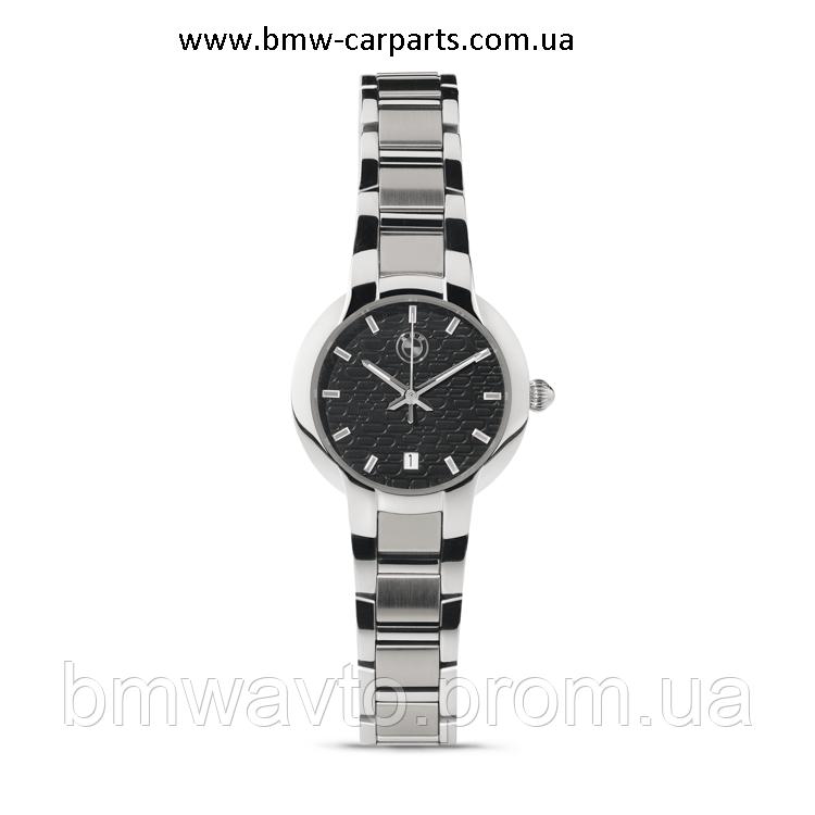 Женские наручные часы BMW Watch With Kidney Grille Design, Ladies, фото 2