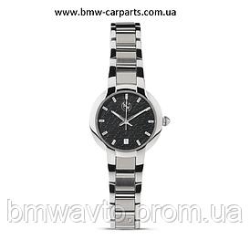 Женские наручные часы BMW Watch With Kidney Grille Design, Ladies