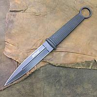 Нож MTech MT231